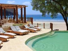 Nicaragua Luxury Honeymoon